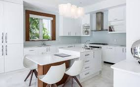kitchen island with attached table 34 fantastic kitchen islands with sinks