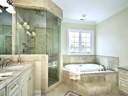 window treatment ideas for bathroom bathroom window ideas for privacy master bathroom window ideas with