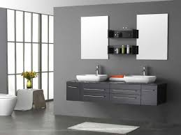 Wall Linen Cabinet Bathroom Bathroom Interesting Restroom Cabinets Restroom Cabinets