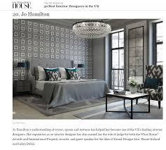 Interior Design Companies List In Dubai Press U2014 Jo Hamilton Interiors High End Interior Design