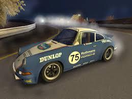 rothmans porsche 911 trackmania carpark 2d skins porsche 911 rothmans