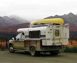camping without boundaries www trailerlife com