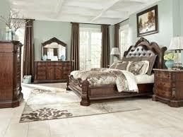 bedroom sets fresno ca ashley furniture riverpark fresno ca bedroom sets bedrooms martini