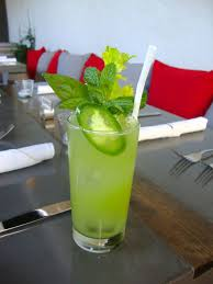 summer cocktail recipes summer drink trends