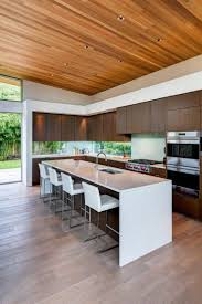 107 best kitchen design modern images on pinterest modern parliament by werner construction in north vancouver canada here s a closer view of the kitchen