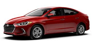 hyundai elantra model 2017 hyundai elantra lease offer