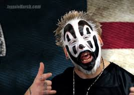 tattoo ideas for juggalos and jugalettes why the insane clown posse and its juggalo fans are marching in