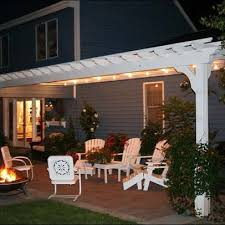 Pergola Gazebo Difference by Difference Between Pergola And Gazebo White Pergola Pergolas