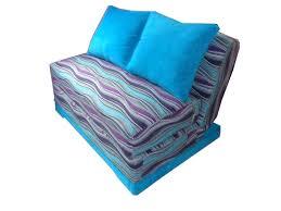 Sofa Bed Murah Sofa Bed Minimalis Murah