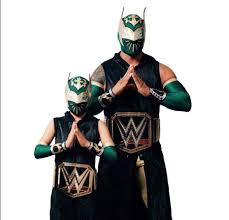 Sin Halloween Costume Wwe Star Sin U0027s Advice Son U0027finish Wrestling