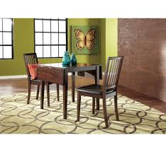 Nook Dining Set by Hastings 3pc Dining Set Badcock U0026more