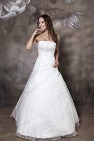 brautkleid im bestellen brautkleid bestellen modische kleider in der welt beliebt