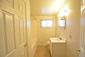 Multiplex Floor Plans by 3 Bed 1 5 Bath Apartment In Fort Campbell Ky Campbell Crossing