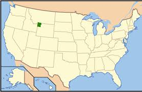 Yellowstone Map Usa by File Yellowstone Located In Us Svg Wikimedia Commons
