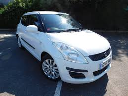 used suzuki swift cars for sale in crawley west sussex motors co uk