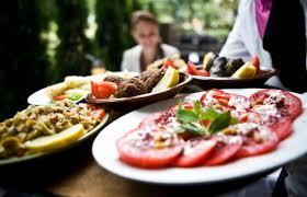 r駸erver cuisine r駸erver cuisine 100 images johannesburg south africa sandton
