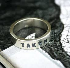 promise man rings images Man promise ring men promise rings asromafc info jpg