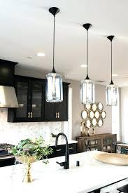 oil rubbed bronze kitchen lighting oil rubbed bronze fluorescent light fixture fooru me