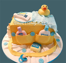 unique baby shower cakes baby shower cake shower cakes designer cakes and cake