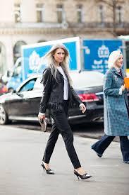 louis vuitton desk agenda sarah harris of vogue louis vuitton desk agenda planner fashion