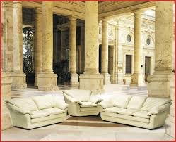 canapé d angle commandeur canapé d angle commandeur 89022 canapé d angle classique en cuir
