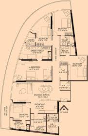 Sq Ft 5000 Sq Ft 5 Bhk 6t Apartment For Sale In Homestead India World