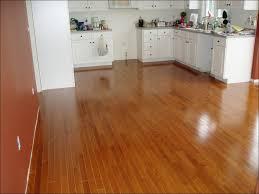 vinyl flooring in kitchens the suitable home design