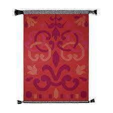 gandia blasco tappeti gan di gandia blasco tappeto arabesco kilim collection