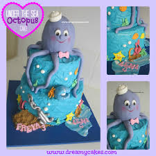 childrens cakes 4 popular designs that are sure to please