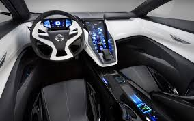 Nissan Z370 Interior Nissan 2020 Nissan 370z Nismo Interior 2020 Nissan 370z Inside
