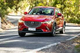 mazda vehicles australia mazda owners are the most satisfied in australia
