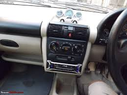 opel corsa interior 10 years with my opel corsa red baron 30 000 kms of smiles