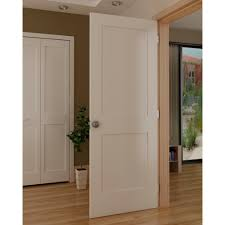 solid core interior door slab image collections glass door