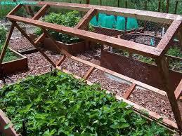 67 best garden raised beds u0026 lids images on pinterest gardening