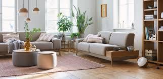 wohnzimmer moebel wohnzimmermöbel aus massivholz grüne erde