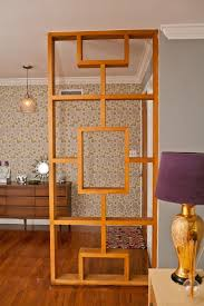 Mid Century Room Divider 5 Diy New Home Projects Meghan On The Move