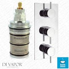 thermostatic cartridge for bathstore crosswater kl2000rc crosswater kusasi thermostatic cartridge crosswater thermostatic shower cartridge