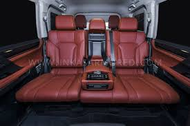 lexus lx price usa armored lexus lx 570 for sale inkas armored vehicles