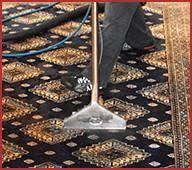 Oriental Rug Cleaning South Bend Rug Glossary U2013 Main Street Oriental Rugs