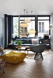 Wohnzimmerschrank 60 Jahre Die Besten 25 50er Jahre Möbel Ideen Auf Pinterest Mitte Des