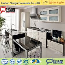 Free Kitchen Cabinets Craigslist by High Gloss Vinyl Wrap Doors Kitchen Cabinets High Gloss Vinyl