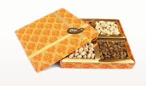 dried fruit gifts trv cashews fuirts gift packs suppliers dried fruits gift