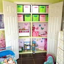 18 inch doll storage cabinet american doll storage shoe storage rack for doll american