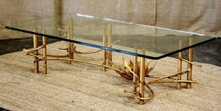 gold glass coffee table gold glass coffee table awesome gold glass coffee tables furniture
