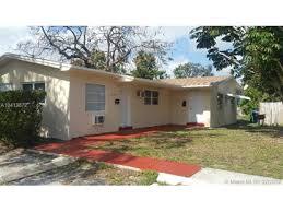 north miami beach fl real estate u0026 homes for sale in north miami