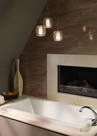 bathroom lighting oakland contractor oakland contractor
