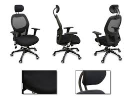Best Office Chairs For Back Support Beautiful Chair With Lumbar Support For Office 13 About Remodel