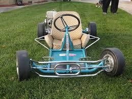 homemade truck go kart vintage go kart go carts pinterest vintage mini bike and