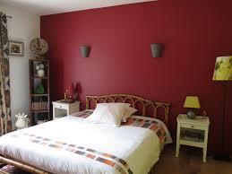 chambres d hotes sur nivelle chambre d hôtes maison iduski alde chambre pée sur nivelle