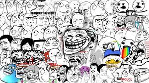 All Troll Memes - gusta poker face trololo troll memes trolol wallpaper 9460